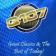Q107 WQLT