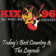 Kix 96 WXFL FM Country Radio