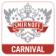 Smirnoff Trinidad Carnival Tracker 2012
