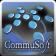 CommuSoft: Mobile