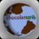 ChocolatEarth