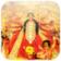 Durga Parivar