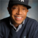 Russell Simmons Theme for UberSocial