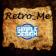 Retro_Me