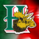 Halifax Mooseheads Official App