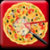 IA-Pizza Finder