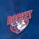 PEI Rocket Official App