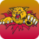 Moncton Wildcats Official App