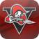 Drummondville Voltigeurs Official App