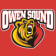 Owen Sound Attack Official App