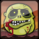 Zombie Attack - FREE Game