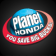 Planet Honda DealerApp
