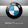 BMW Concord DealerApp