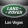 Land Rover Las Vegas DealerApp