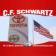 CF Schwartz Toyota Scion DealerApp