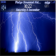 Blue Lightning Theme