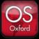 Oxford Seleccion