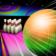 3D Flick Bowling