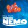 Disney Finding Nemo - Santa's Gift