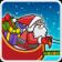 Santa Dash - Free Game