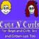 CutsNCurls