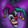 Evil Joker Theme