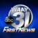 WAAY ABC 31 Mobile News App