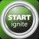 Ignite Partner Conference