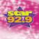 Star 92.9 KOSP FM