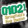 Q102 KQRA FM Springfield's Rock Station