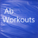 Ab Workouts Lite