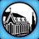 St. Ignatius College Prep Mobile App