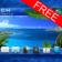 Sea Island i7 Custom Style FREE