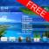 Sea Island i7 Today Style FREE