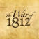 The War of 1812 Guide to Historic Sites