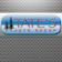 Shoptates.com DealerApp