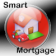 Smart Mortgage Calculator