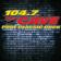 KKLH 104.7 The Cave FM