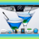 Bartender Theme OS 7 Cystom Style