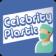 Celebrity Plastic