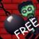 Crush The Zombie FREE