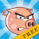 Angry Pigs - Free