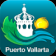 Vallarta Official City Guide