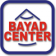 Bayad Center Directory