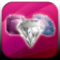 Gems XXL for Playbook - Free