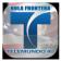 Telemundo 40 Noticias Mcallen
