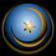 United Islamic Guide