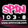 SPIN 1038