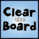 Clear the Board FREE