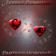 Zodiac Compare - Partner Horoscope